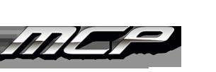 Magus Car Parts GmbH